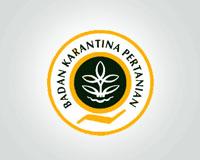 Badan Karantina Pertanian - Tanjung Periok