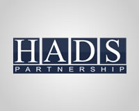 Hads Partnership