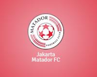 Jakarta Matador FC
