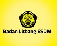 Litbang ESDM