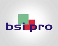 BSI Pro