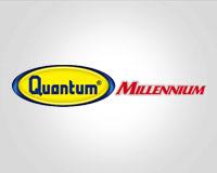 quantum millennium