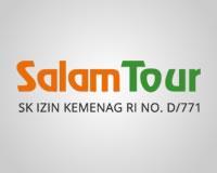 Salam Tour