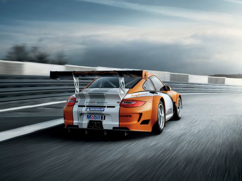 ABM Motorsport